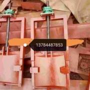 启闭机闸门厂家冀州水工设备福建螺杆启闭机厂家