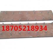 沃尔沃摊铺机ABG8820熨平板厂家直销