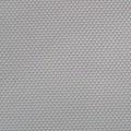 Au prix de gros d'engrais de tissu filtrant d'un tissu filtrant