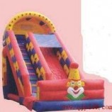 玩具商城、充气乐园、充气城堡、充气滑梯、弹跳