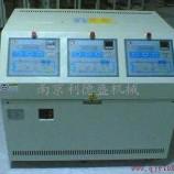 三机一体模具温度控制机