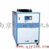 常熟反应釜冷水机,常熟工业冷水机,常熟化工冷水机
