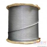 戴南不锈钢钢丝绳厂