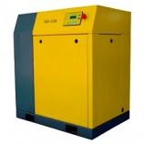康可尔空压机厂家、康可尔空压机促销康可尔空压机配件