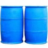 河南郑州脲醛树脂液