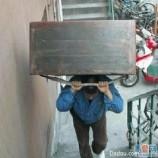 搬家公司15397094306杭州搬家公司