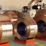 铝青铜 C95400