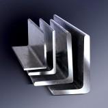 上海不锈钢角钢-昆山不锈钢扁钢-304不锈钢槽钢