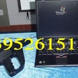 dkl雷达生命探测仪 13952615182