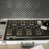 消防员后场接收装置 13952615182