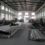 上海304不锈钢管