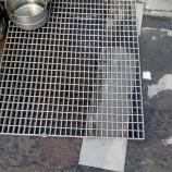 304不锈钢格栅板_格栅板价格_不锈钢格栅板厂家