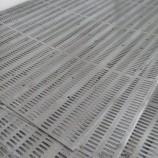 江苏不锈钢格栅板制造工艺一流耐腐不锈钢格栅板平整度高焊接牢