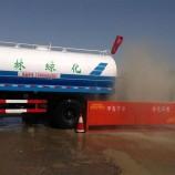 湖南湘潭建筑工地洗车机