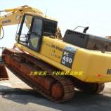 现售日本原装进口二手小松PC450-7挖掘机报价多少钱