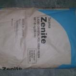 泰科纳LCP ZE55205 物性报价