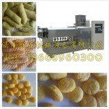 济南膨化食品机械,面粉膨化机价格
