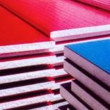 供应广州彩钢挤塑夹芯板厂家直销