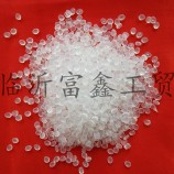 优质【竹笋包装袋除水滴母粒】;【蘑菇包装袋除水滴母粒】厂家