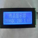 lcd24064液晶显示模块