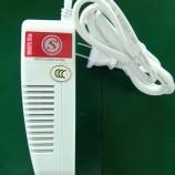 3C认证可燃气体报警器YK-828