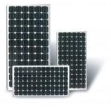 单晶270瓦组件供应13813174148无锡组件回收厂家