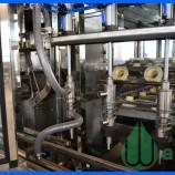 河南桶装纯净水设备报价|周口桶装纯净水设备
