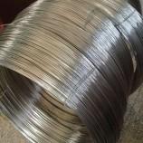 上海宝钢不锈钢冷拉圆钢、光亮棒、方钢、六角棒、研磨棒)