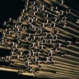 上海不锈钢楼梯扶手装饰管价格【201装饰管】304钢管