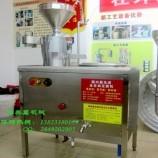 观澜,公明,明治哪里有卖豆腐机?便宜,免费技术培训