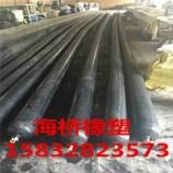 哪里有生产气囊内模的厂家欢迎来电咨询15832823573