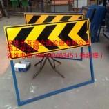 惠州施工现场安全标志牌
