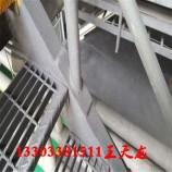 镀锌沟盖板@资阳钢格板@钢格板工厂供应商