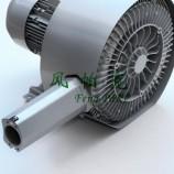 中央除尘专用高压风机/风帕克高压鼓风机/漩涡气环泵