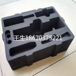 广州铝箱包装成型厂家订做
