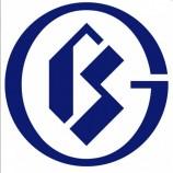 上海宝钢不锈钢冷镦钢 产品应用于汽车制造及造桥用螺栓、螺母。