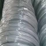 SUS410)草酸不锈铁冷��丝