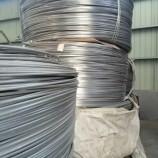 上海不锈钢铁铬丝_铁铬丝价格_优质铁铬丝批发/采购太钢白皮