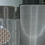 GFW金属筛网、方孔筛网、金属丝网型号齐全现货厂家