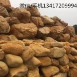 东莞大型景观石哪家的好_景观石厂家