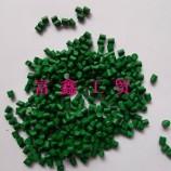 聚乙烯耐高温色母粒,聚丙烯耐高温色母粒,ppo耐高温色母粒