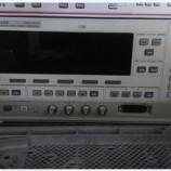 惠普83640B/HP83640B