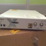 出售 莱特波特 IQXel80 Wlan测试仪带两年原厂保修