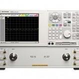 安捷伦 PNA网络分析仪 E8362B 二手网分E8362B
