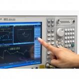 二手及全新 安捷伦 网络分析仪 E5071C  现货 租售