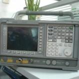 深圳微普测电子仪器 现货出售 安捷伦E4404B 频谱分析仪