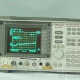 惠普/HP8562A频谱分析仪质保一年 深圳微普测现货出售
