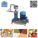 SFJ-W型超细湿法粉碎机,食品添加剂湿法粉碎机