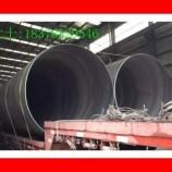 广西螺旋钢管厂,广西直缝焊管厂,广西沧海螺旋钢管厂