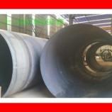 广西螺旋钢管的厂家价格